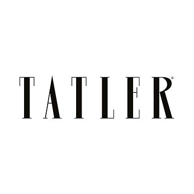 Tatler Travel Guide